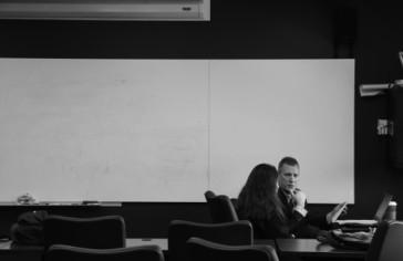 Student Advising, Penn State York