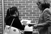 International Student Services, Penn State York