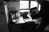 Comparative Literature Office, Penn State Berks